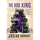 The Hod King (The Books of Babel Book 3)