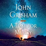 A Time for Mercy (Jake Brigance)
