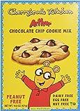 Cherrybrook Kitchen Chocolate Chip Cookie Mix, 14.8 oz