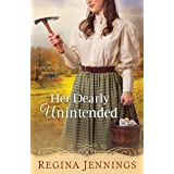 Her Dearly Unintended (With This Ring? Collection): An Ozark Mountain Romance Novella