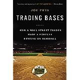 Michael murray betting baseball totals sports betting management software