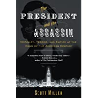 President And The Assassin, The