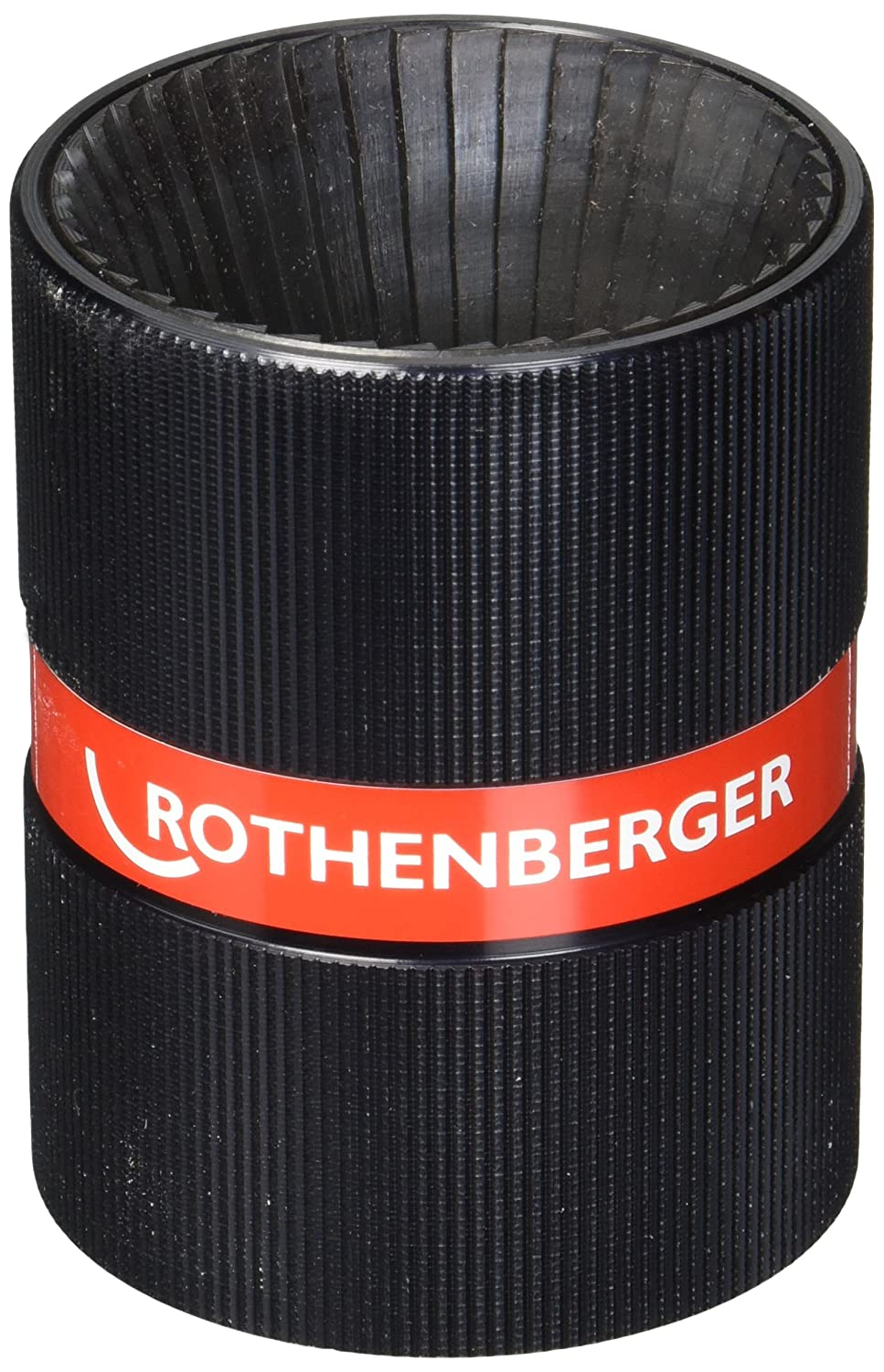 Rothenberger 70075 3 8 Inch to 2 Inch Heavy Duty Universal Internal External Deburring Tool