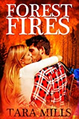 Forest Fires Kindle Edition