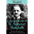"""Collected Works of W. Somerset Maugham (Novels, Short Stories, Plays and Travel Sketches): A Collection of 33 works by the prolific British writer, author ... Moon and the Sixpence"""" and """"The Magician"""""""