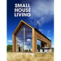 Small House Living: Design-Conscious New Zealand Homes of 90m2 or Less