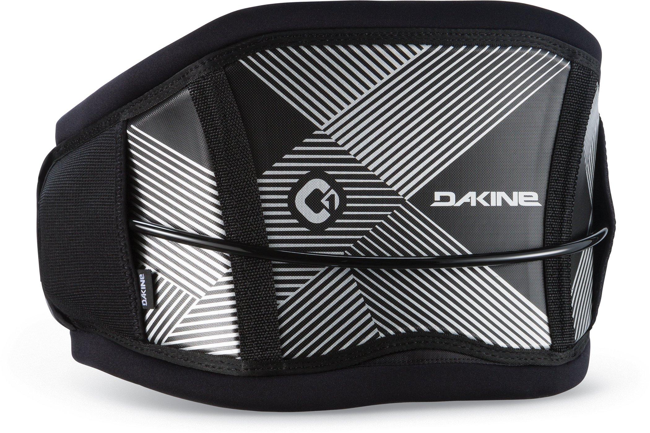 Dakine Men's C-1 Hammerhead Kite Harness, Black, XS by Dakine