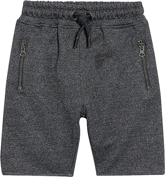 next Niños Pantalones Cortos Bolsillo Cremallera Ropa De Abajo 16 ...