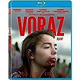 Voraz [Blu-ray]