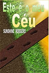 Este é o meu Céu (Portuguese Edition) Kindle Edition