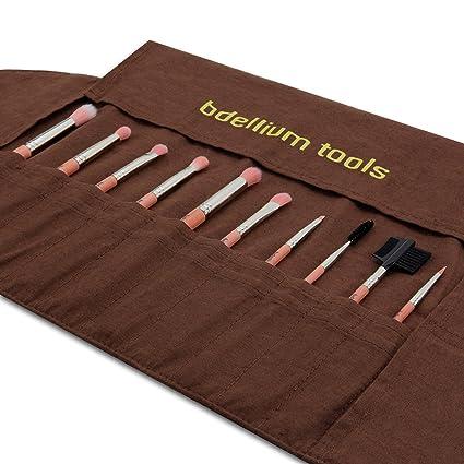 Bdellium Tools  product image 5