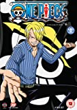 One Piece: Collection 6 [DVD]