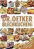 Neue Blechkuchen von A-Z: Von Apfel-Bienstich bis Zwieback-Streuselkuchen (A-Z Hardcover)