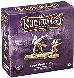 FFG RWM31 Runewars: Lord Vorun'thul