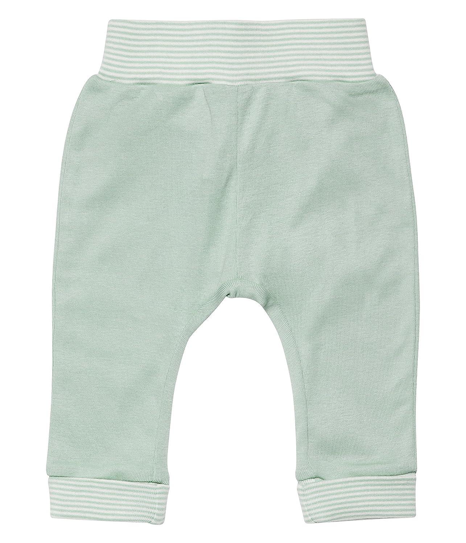Sense Organics Jungen Jogginghose Yoy Baby Hose GOTS-Zertifiziert