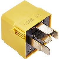 Fuel Pump Relay-Engine Control Module Wiring Relay Standard RY-429