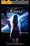 Welcome to Intara: Kaori: (A fun human-meets-sexy-alien-bounty-hunter lesbian erotic story)