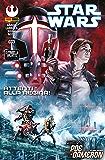 Star Wars 33 (Nuova serie)