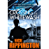 Crossing The Whitewash: An edge-of-the-seat thriller with twists you won't see coming (Boxer Boys Book 1)
