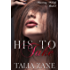 His to Take (Mastering Melody Book 2)