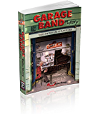 Garage Band Theory: Music theory for non music majors - practical, useful theory for living-room pickers and working musicians who want to be able to think ... Use to Play by Ear Book 1) (English Edition)