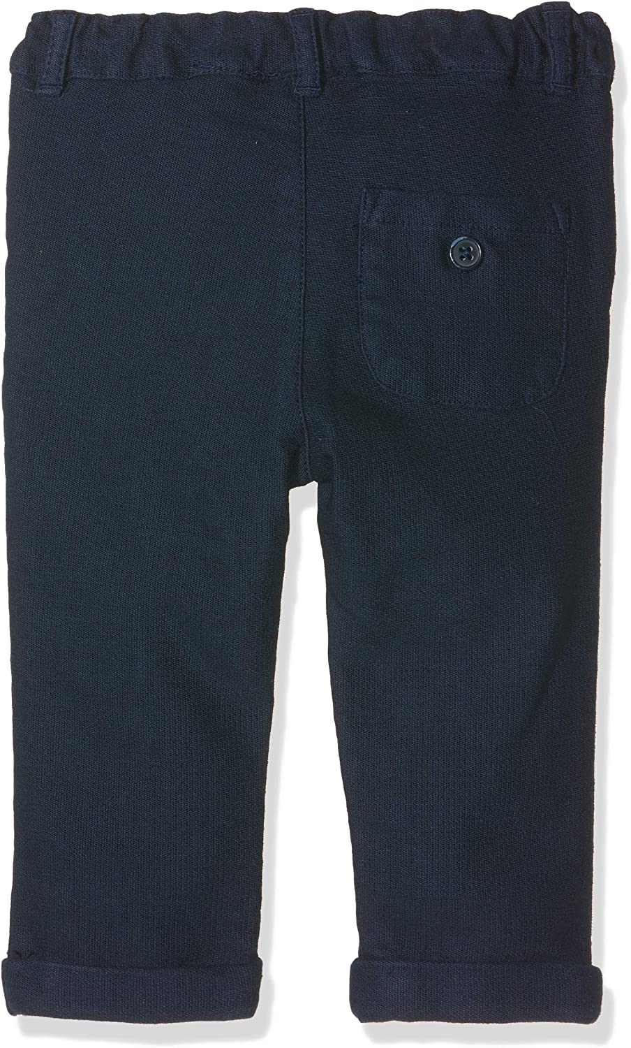 Chicco Baby-Jungen Completo Polo Con Pantaloni Lunghi Bekleidungsset