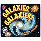 Galaxies, Galaxies! (New & Updated Edition)