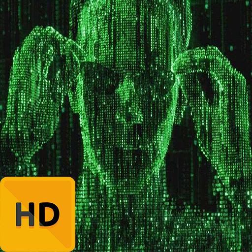 Epic Matrix Hd Free Wallpaper Amazones Appstore Para Android