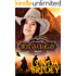 Mail Order Bride - Montana Bargain: Historical Cowboy Romance Novel (Echo Canyon Brides Book 2)
