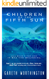 Children of the Fifth Sun