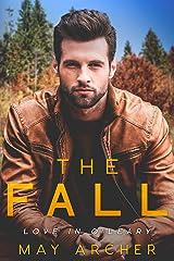 The Fall (Love in O'Leary Book 1) (English Edition) Edición Kindle