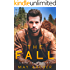 The Fall (Love in O'Leary Book 1)