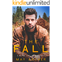 The Fall (Love in O'Leary Book 1) (English Edition)