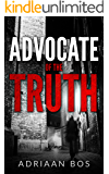Advocate of the truth