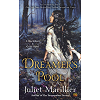 Dreamer's Pool (Blackthorn & Grim Book 1) (English Edition)
