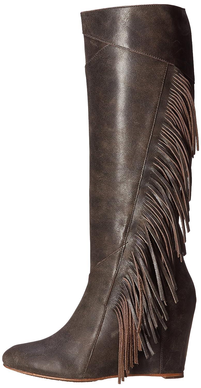 e6ec27de3b39 Koolaburra Women s Paradis Dress Boot