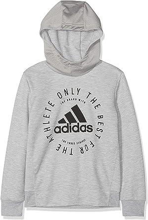 adidas felpa hoodie