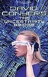 The Uncertainty Bridge