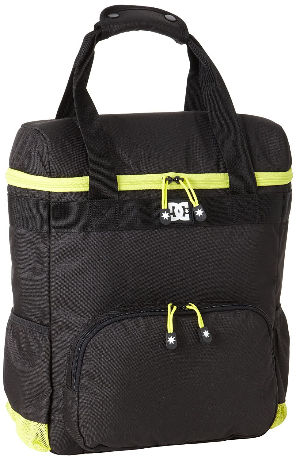 DC Mens Kewler Bag