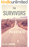The Survivors: Pandemic