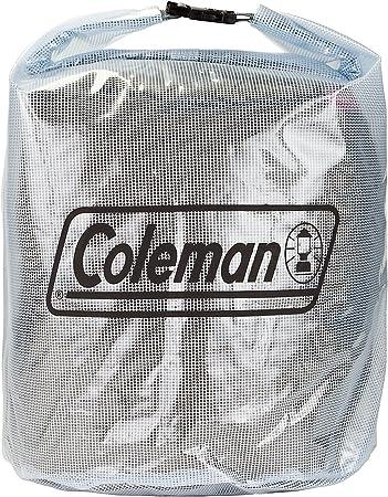 Coleman Dry Gear - Set de Mantenimiento para Acampada, Color ...
