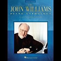 The John Williams Piano Anthology (English Edition)