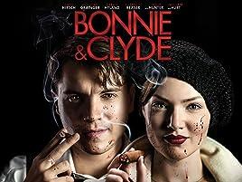 Watch Bonnie & Clyde Season 1 | Prime Video