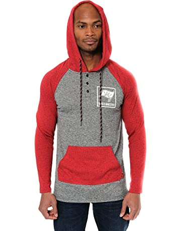 best service e5276 785d1 Hoodies | Fan Shop - Amazon.com: Sweatshirts & Crew Neck ...