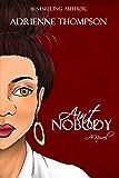 Ain't Nobody
