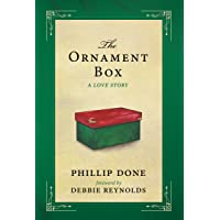 The Ornament Box: A Love Story