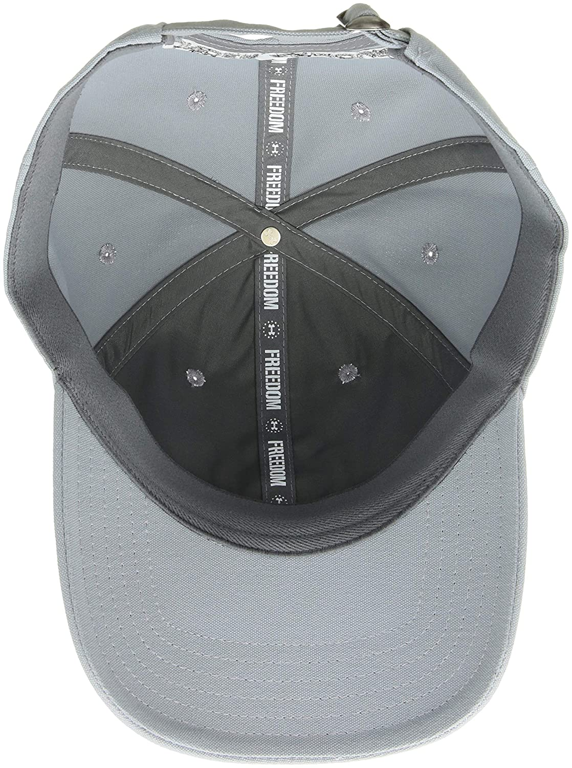 Cappellino da Baseball Under Armour Uomo