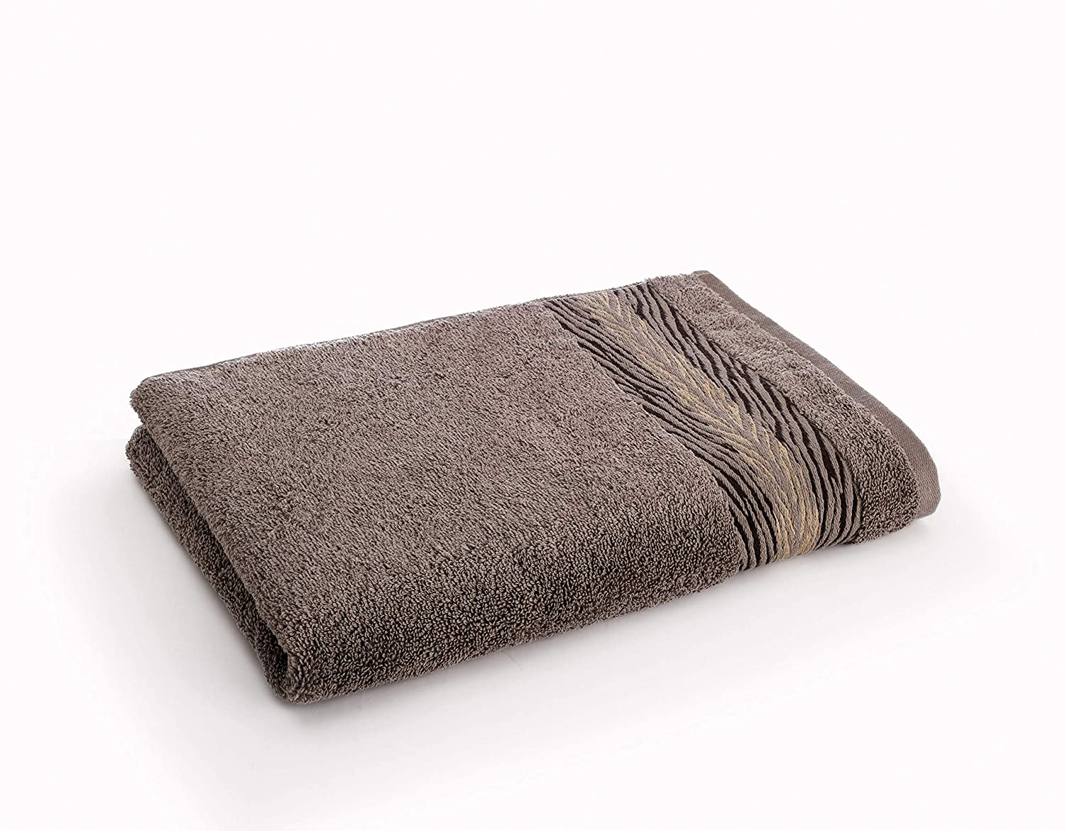 Mink 50 x 100cm 480gsm Naomi Campbell Collection Hand Towel