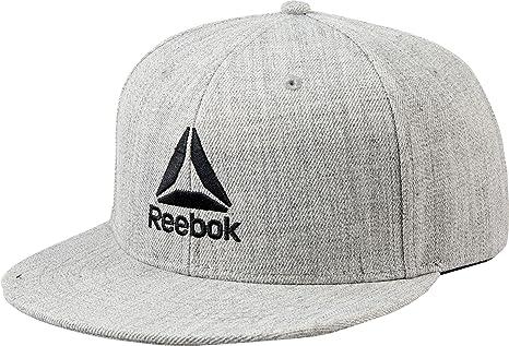 cappello reebok