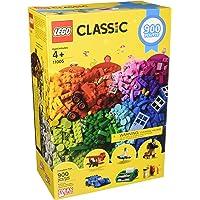 LEGO Classic Diversión Creativa